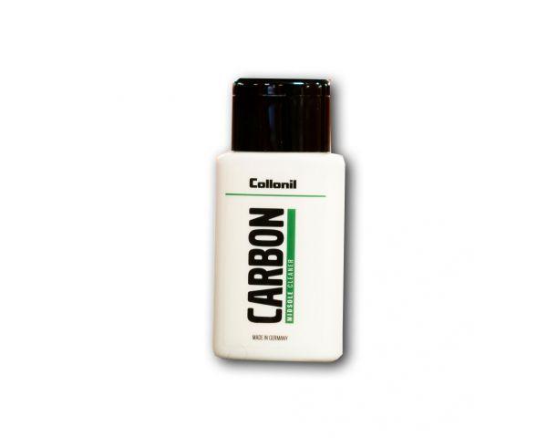 Carbon netejador sola