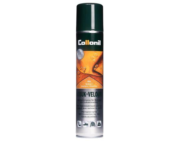 Spray para Ante i Nubuck