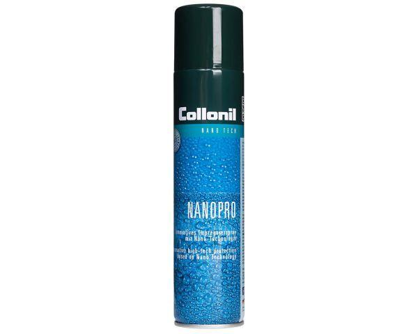 Collonil Nanopro 200 ml.