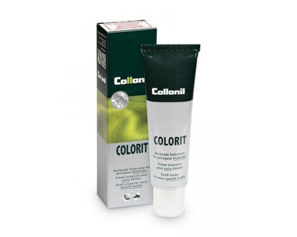 Collonil Tub Colorit
