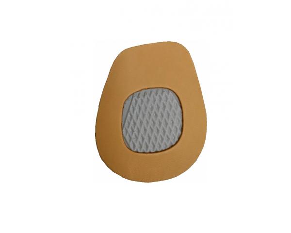 Ortho Anti-lliscant beige